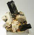 Arfvedsonite-Aegirine-Orthoclase-275069.jpg