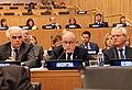 Argentina en el Comité de Descolonización por Malvinas 02.jpg