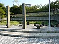 Ariake West Pier Park 4.jpg