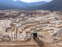 Ariston marble quarry.JPG