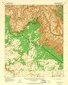Arizona. LOC 99446126-10.tif