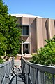 Arizona State University, Tempe Main Campus, Tempe, AZ - panoramio (64).jpg