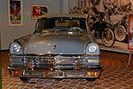 Arkhangelskoye Vadim Zadorozhnys Vehicle Museum ZIL-111V IMG 9611 2150.jpg
