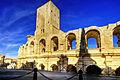 Arles HDR.jpg