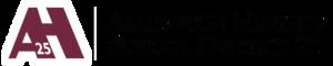 Arlington Heights School District 25 - Arlington Heights School District 25 Logo