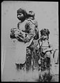 Armenisk enke med barn - fo30141712180001.jpg