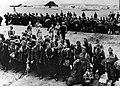 Armia Polska w Iranie (21-170-2).jpg