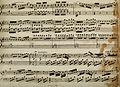 Armida - opera seria in tre atti (1824) (14781737431).jpg