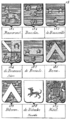 Armorial Dubuisson tome1 page58.png