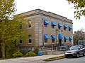 Armory Norristown Montco PA.jpg
