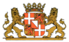Arms Utrecht Province.png