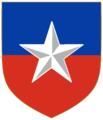 Arms of Chile.png