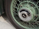 Armstrong Siddeley c.1938 (15114357297).jpg