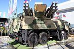 Army2016-387.jpg