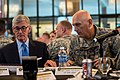Army Profession Symposium 140730-A-KH856-164.jpg