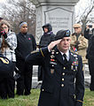 Army Reserve general presides over final wreath laying ceremony 141124-A-HX393-065.jpg
