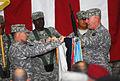 Army mil-34630-2009-04-07-130411.jpg