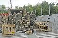 Army watercraft participate in QLLEX 140613-A-QS211-534.jpg