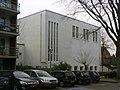 Arnhem-gavannispenstraat-kerk.jpg