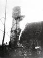 Arnold Loehnberg Burg Altena Pfeiler Schuettorf 1903.png