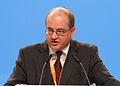 Arnold Vaatz CDU Parteitag 2014 by Olaf Kosinsky-4.jpg