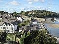 Around Conwy, Clwyd (461663) (9471380126).jpg