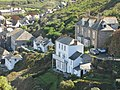 Around Port Isaac, Cornwall - panoramio (5).jpg
