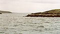Around Ullapool, Ross & Cromarty (250366) (9462191957).jpg