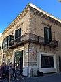 Around Valletta, VLT 29.jpg