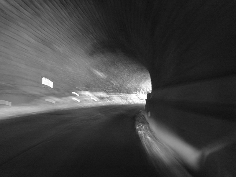File:Around the Corner - panoramio.jpg