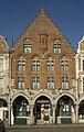 Arras F PM 023756.jpg