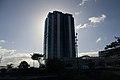 Arrecife Gran Hotel & Spa en Arrecife 04.jpg