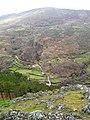 Arredores de Folgosinho - Portugal (364534352).jpg