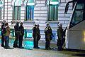 Arrestanter Oslo.jpg