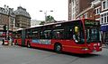 Arriva London North MA121 BX55 FVY 2.JPG