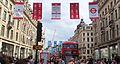 Arriva London North bus LT6 (LTZ 1006), Regent Street Bus Cavalcade (4).jpg