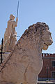 Arsenale lion.jpg