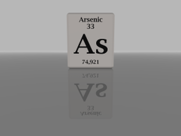Arsenic.png