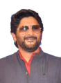 Arshad Warsi background removed.png