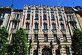 Art Nouveau Riga 29.jpg