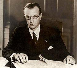 Arthur-Seyss-Inquart-1940.jpg