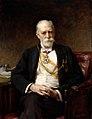 Arthur Stockdale Cope - Edward Poynter 1911.jpg