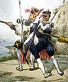 Artillerie française de la ligne, 1812.jpg
