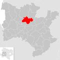 Artstetten-Pöbring im Bezirk ME.PNG