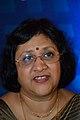 Arundhati Bhattacharya - Kolkata 2014-05-23 4524.JPG