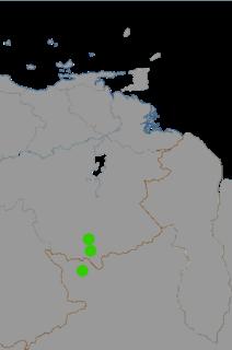Arutani–Sape languages