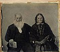 Asa and Lucy Thurston, daguerreotype, HMCS Family Photo Collection - Box 0022 - Image 0023A, Mission Houses Museum Archives.jpg