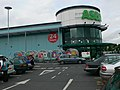 Asda, Hereford - geograph.org.uk - 564653.jpg