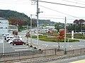Ashigara Station 200511.jpg