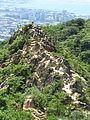 Ashiya Rock Garden20.jpg